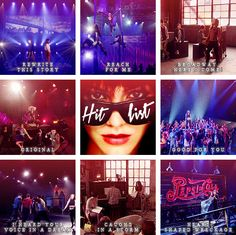 Hit List | #Smash