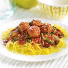 PCBM_SpaghettiSquash_CMYK.jpg