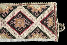 Krage, Norway, Bohemian Rug, Home Decor, Decoration Home, Room Decor, Interior Decorating