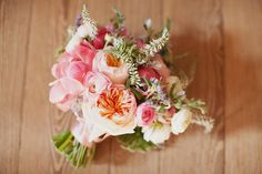 bouquet by janie medley @Jodi Miller Photography I want this for my own!