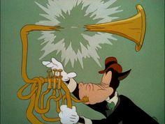 """Piccoli Viaggi Musicali: Cult Movie d'animazione: TOPOLINO IN """"SYMPHONY HOU..."""