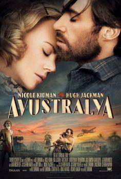 Australya
