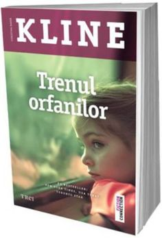 Carti Online, Books To Read, Reading, Literatura, Reading Books, Reading Lists