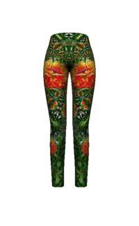 Thumb200_preview3084423 Pajama Pants, Pajamas, Textiles, Prints, Nice, Design, Fashion, Pjs, Moda