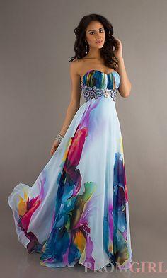 my perfect bridesmaid dresses.... @Kat Garcia yes???