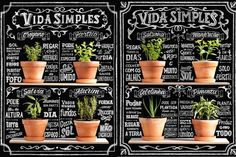 Quando comecei minha horta urbana - Revista Vida Simples