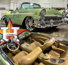 CHOP SHOP MAGAZINE COVERS AUTOMOTIVE AFTERMARKET SHOPS, CAR CLUBS, CAR SHOWS, CRUISE IN'S,WATER EVENTS, HIGH PROFILE BEAUTY & BARBER SHOPS, AND ANY EVENT(S) DEALING WITH CUSTOM CLASSIC CARS. WE COVER EVENTS IN THE STATE OF TEXAS, AND ASPIRE TO NETWORK OUTSIDE THE STATE OF TEXAS VERY SOON. OUR GOAL IS TO SYNCHRONIZE THE WORLD OF TEXAS AUTOMOTIVE AFTERMARKET CUSTOMIZATION. VISIT OUR CAR SHOWS OR CRUISE IN'S VIA http://www.chopshopmagazine.com/