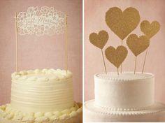 topo de bolo Archives - Página 2 de 3 - À Moda da Noiva | Blog de Casamento com estilo por Luana Zabot