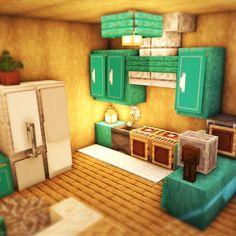 Minecraft Building Blueprints, Minecraft House Plans, Minecraft Cottage, Cute Minecraft Houses, Minecraft House Designs, Amazing Minecraft, Minecraft Creations, Minecraft Crafts, Minecraft Shops