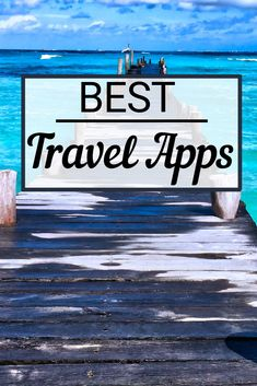How to travel cheap - The Travel Ideas Best Travel Apps, New Travel, Cheap Travel, Budget Travel, Travel Style, Saving Money
