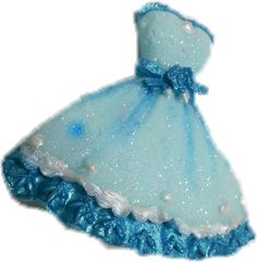 Ο ΝΕΡΑΙΔΟΚΗΠΟΣ της Eλενης-Aντζελινας!/Χειροποιητα σαπουνια-καλλυντικα/ΕLENI'S FAIRY GARDEN: Princesse's Dresses by Eleni