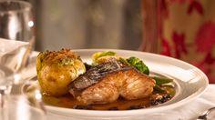 Fotografia Gastronômica | Alexandre Chiacchio. Veja mais em www.fotodecardapio.com.br #foto #fotografia #imagem #fotografo #fotografico #comida #alimento #culinaria #gastronomia #restaurante #cardapio
