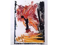 "Check out new work on my @Behance portfolio: ""'isimsiz'"" http://be.net/gallery/64953063/isimsiz"