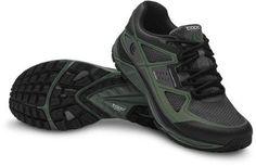 Topo Athletic Men's Terraventure Trail-Running Shoes