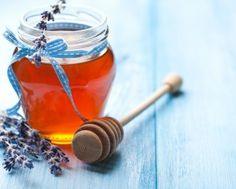 5 Ways to Sleep Better - Raw Honey