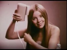 I Love 70's Commercials Vol 1-10 Compilation - YouTube