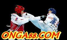 보너스머니♠️♠️♠️  ONGA88.COM  ♠️♠️♠️보너스머니: 보너스머니♦️♦️♦️  ONGA88.COM  ♦️♦️♦️보너스머니 Ronald Mcdonald, Fictional Characters, Art, Art Background, Kunst, Performing Arts, Fantasy Characters, Art Education Resources, Artworks