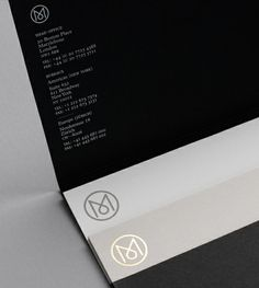Monocle, Design Modern Publicity