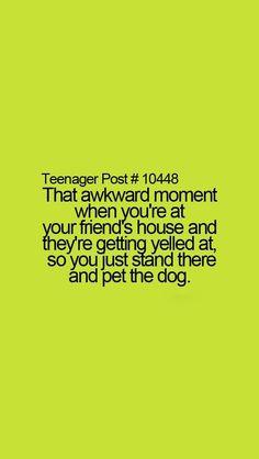 funny posts for teens   Teen Posts Teenage Post Funny