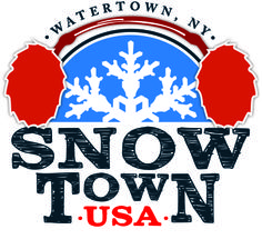 Home of Snowtown USA, a name given by Walter Cronkite to Watertown, NY after the Blizzard of It celebrates the winter and the crazy amount of snow we get with a series of events and activities from January into February. Fort Drum, Hiking Club, Lawrence County, Lake George Village, North Country, Winter Hiking, I Love Ny, Upstate New York, The Great Outdoors