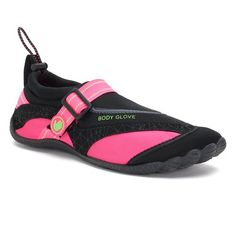 3438cef85a84 Body Glove Realm Women s Water Shoes