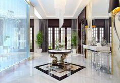 NEW 3d interior scene: http://vargov3d.com/models/model/id/940/