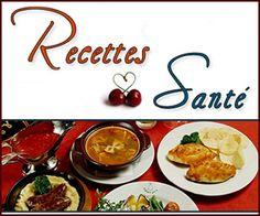 poulet et brocili Alfredo Rice Krispies, Meat Recipes, Entrees, Casserole, Chili, Spaghetti, Tacos, Good Food, Pork