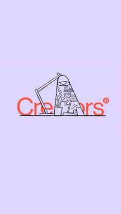 Asian Boys, Logos, Learning, Nice, Wallpaper, Inspiration, Design, Biblical Inspiration, Asian Guys