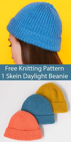 G-Fulling Fractals Knitted Beanie Knitted Beanie Lightweight Knit Beanie Funny Knit Hat