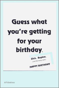 Pin By Yoga Damara On Birthday Birthday 70th Birthday Birthday Gifts