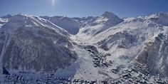 Amazing DEAL of the week in Val d'Isere during Feb 2014