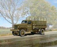 Военные рисунки - 6971 обоев в высоком качестве Us Army Trucks, Best New Cars, Best Resolution, Military Art, Antique Cars, Monster Trucks, Vehicles, Tanks, Soldiers