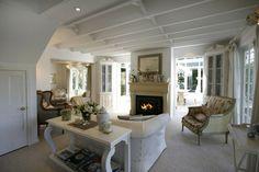 Eine gelungene Kombination aus Idylle und Luxus - Ferienhaus für bis zu 6 Personen in Daylesford, Victoria, Australien. Objekt-Nr. 934031