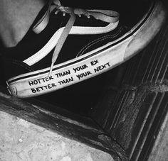 photo black white B&W,black and white photography,aesthetic,b&w aesthetic Black Aesthetic Wallpaper, Black And White Aesthetic, Aesthetic Colors, Quote Aesthetic, Aesthetic Vintage, Aesthetic Pictures, Aesthetic Drawing, Aesthetic Grunge Black, Aesthetic Shoes