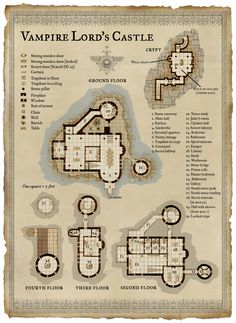 Dungeon, Keep http://www.wizards.com/dnd/images/HoH_MW/02_HeroesHorror_300_ppi_2dy92.jpg