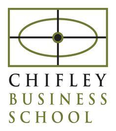 Chifley Business School in Australia