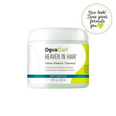 It treats dehydrated hair and gives you soft shiny and long-lasting moisture, protection. It gives you silky hair so you can do any style with your hair.