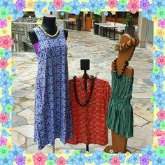 Happy Thanksgiving  ロータスジャージSリオシャツXS キッズフラドレス #ノアノア#ハワイ#フラ#ドレス#ろうけつ染め#ポリネシアン#タヒチアン#ワイキキビーチウォーク#サンクスギビング#noanoa#hawaii#hula#batik#dress#shirts#polynesian#tahitian#happy#Thanksgiving#waikikibeachwalk by noanoa_ritsuko