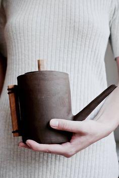 Arrosoir Teapot