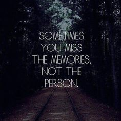 1000+ images about Nicaragua Linda. on Pinterest  Emotional pain quotes, Emo...