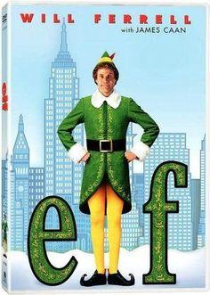 favourite christmas movie:)