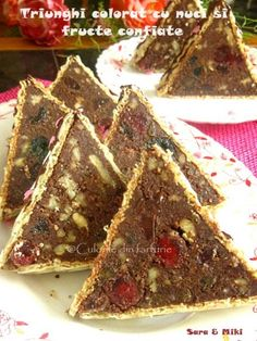 » Mancare de ciuperci in sos de rosiiCulorile din Farfurie Home Made Candy, Condensed Milk Cake, Romanian Desserts, Caramel, Sweet Tooth, Sweet Treats, Dessert Recipes, Food And Drink, Homemade
