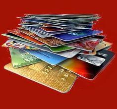 Bluetooth é usado para clonar cartões de crédito - http://www.blogpc.net.br/2014/11/Bluetooth-e-usado-para-clonar-cartoes-de-credito.html