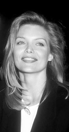 Best 25 Michelle Pfeiffer Ideas On Pinterest Michelle