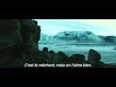 ▶ Thor : Le Monde des Ténèbres - Featurette : Le retour de Loki - VOST - YouTube- I just keep watching and I just- I can't ahghfjkl