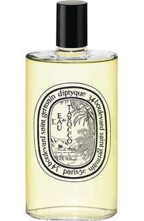 Free shipping and returns on diptyque 34 Eau de Toilette at Nordstrom.com. What it is: A woody, floral and green eau de toilette.Fragrance story: 34 Boulevard Saint Germain is a fragrance celebrating diptyque's 50th anniversary that encapsulates the scent of its first boutique located on the street of the same name.Style: Woody, floral, green.Notes:- Top: blackcurrant leaves, fig leaves, clove cardamom.- Middle: Turkish rose absolute, tuberose.- Base: sandalwood, patchouli, benzoin, tonka...