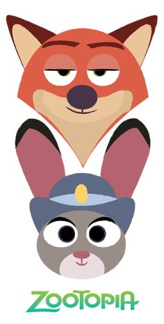 Saw new teaser for Disney's upcoming film Zootopia. Looks fun and colorful, might check it out.www.youtube.com/watch?t=94&amp…
