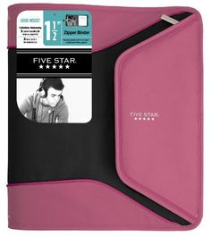 5 star notebook coupons 2018