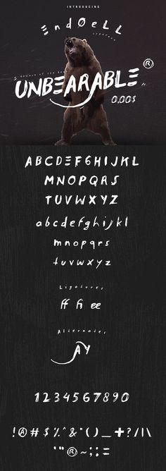 20 Free Vintage Fonts for Graphic Designers Endoell Free Vintage Font Graphic Design Fonts, Font Design, Vintage Graphic Design, Graphic Designers, Creative Fonts, Cool Fonts, Best Free Fonts, Font Free, Vintage Fonts Free