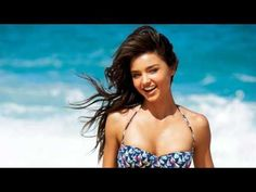 Feeling Happy - Best Of Vocal Deep House Music Chill Out - Mix By Regard #2 - YouTube